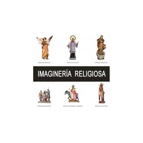 CATALOGO IMAGENES ARTE CRISTIANO