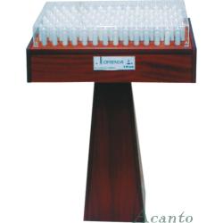 LAMPADARIO  MADERA, VELAS LED, DESDE 1.385,67€