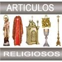 VENTA DE ARTÍCULOS RELIGIOSOS