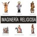 IMAGINERÍA RELIGIOSA